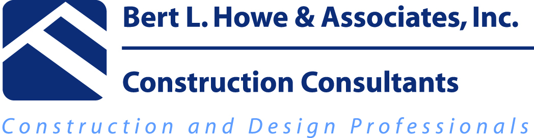 Bert L. Howe & Associates, Inc.