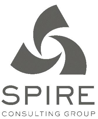 Spire Consulting Group