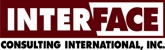 Interface Consulting International Inc Logo